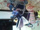 Изображение в Для детей Детские коляски Продам летнюю коляску Мишутка. Несколько в Златоусте 1500