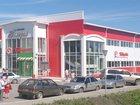 Изображение в Недвижимость Коммерческая недвижимость Продажа коммерческой недвижимости в Ирбите в Екатеринбурге 118000