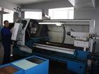 Скачать бесплатно фотографию Разное Станок токарный труборез модель C832C 67917233 в Златоусте