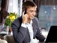 Дополнительный заработок с Фаберлик в интернет Предлагаем дополнительный заработ