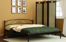 Кровать Люкс в Златоусте