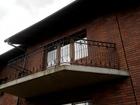 Изображение в Недвижимость Разное Продам квартиру в Зевнигороде! От застройщика! в Звенигороде 1865000