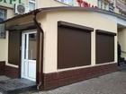 Foto в   Компания Роливер занимается установкой роллетных в Звенигороде 12889
